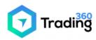 trading360